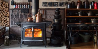 wood-burning-stove-1200x447
