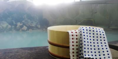 楽しみ方は人それぞれ〜別荘で「温泉」を堪能する