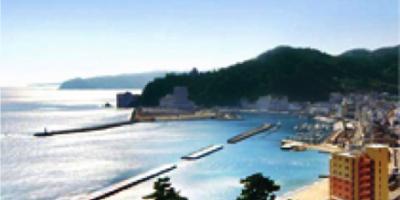 atami_resort_0909