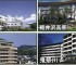 千年の都・京都・洛北にいよいよ開業 〜東急ハーヴェストクラブ「京都鷹峯&VIALA」の魅力をご紹介します
