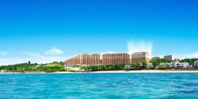 人気リゾート地 沖縄の「合理的」な別荘所有スタイル