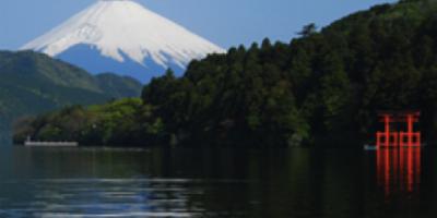 箱根エリアの別荘購入とお金のはなし