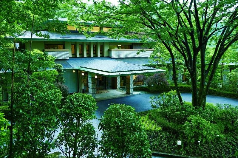 年間のランニングコストと特徴で比較!〜箱根3施設でホームグラウンドを選ぶならどれ?