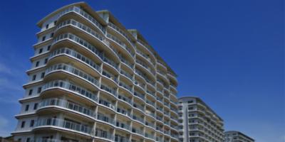 普通のマンションとリゾートマンションって違うもの?
