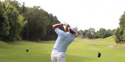 東急ハーヴェストクラブ会員になって、リゾートゴルフを楽しもう!