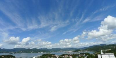 【営業所紹介】浜名湖営業所・阪口所長に聞く「四季を通じて気軽に楽しめる湖畔リゾート」の魅力