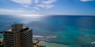 ハワイで別荘を探しはじめたあなたへ~3つの物件タイプをご紹介