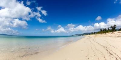 「沖縄」で理想の別荘を探すには