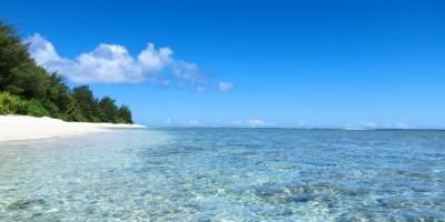 理想は海リゾートのあなたへ!やっぱり気になる契約とお金の話【4選+α】
