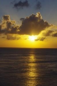 沖縄に第2の故郷を持つならチャンプルー文化が楽しめる南部エリア