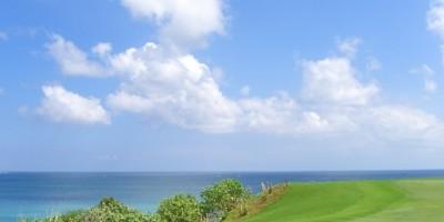 「海リゾート」5エリア比較!自分に合ったエリアを探そう!