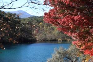 hv-fall-goshikinuma