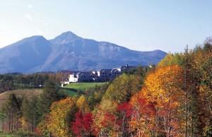 hv-fall-urabandai-hotel