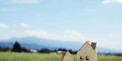 日本の原風景が広がるリゾート地へ