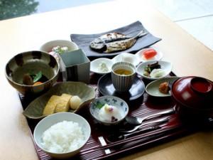 日本料理「一游(いちゆう)」 - 和食膳