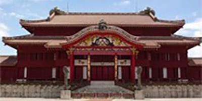 img_mini_okinawa01_w400px