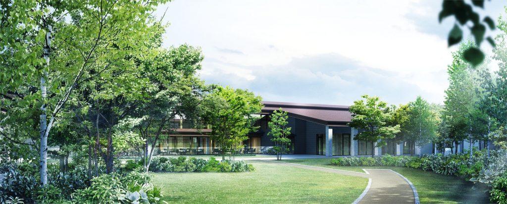 hv-karuizawa-greenfield-parth