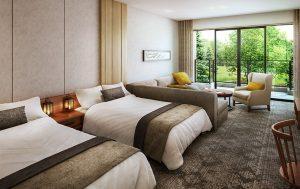 hv-karuizawa-room-standard