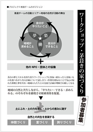 resume_sheet_w300