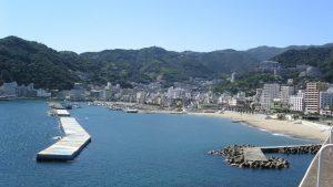 熱海で定住をお考えの方に、おすすめリゾートマンション3選をご紹介