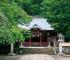 一年の始まりはパワースポットで幸運祈願!  <br>~箱根・伊豆の由緒ある神社に詣でてみませんか?