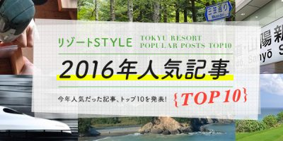 2016yearsummary-840x300