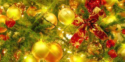 東急HVC-クリスマスアイキャッチ