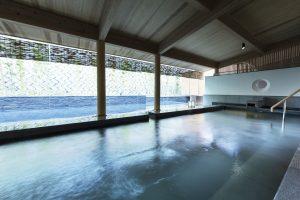 1.27ブログ用画像¥明の湯 宙 露天風呂