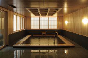 1.27ブログ用画像¥明の湯 地 大浴場