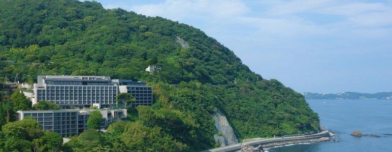 熱海伊豆山全景・外観-通年_30671