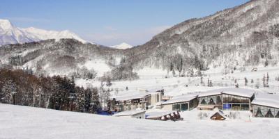 3.10春スキーブログ用画像・参考資料¥アイキャッチ_候補1