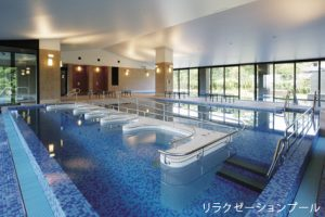 nasu-Retreat-pool