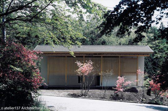 1.001日光Sさんの家1