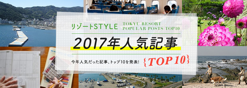 2017yearsummary-840x300