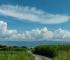 """南の島、沖縄で暮らす。移住先の""""決め手""""のひとつ。「セソコ」という名のルーツへ。"""