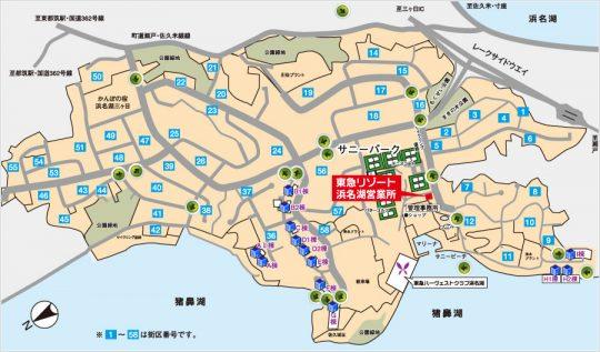 hamanako_map