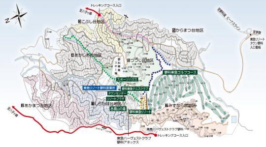 tateshina_map