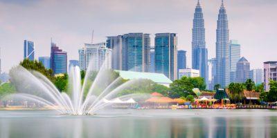 malaysia-kl-simulation-top
