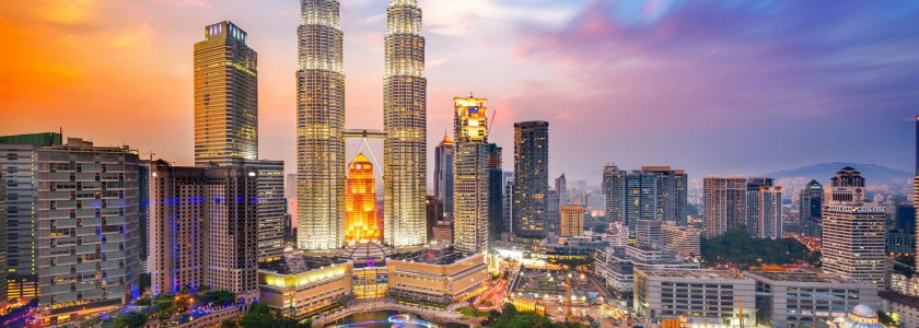 malaysia-resort-01-top-new