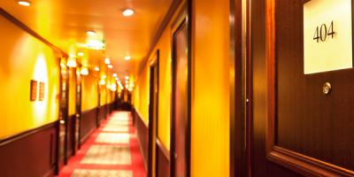 hotel-condominium-05_eyecatch