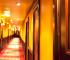 【ホテルコンドミニアムとは?】魅力や特徴が丸分かり!ホテルコンドミニアムのおすすめ記事4選をご紹介