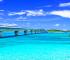 5名のオーナー様に聞きました!~沖縄のホテルコンドミニアムの購入を決めた魅力とは?~