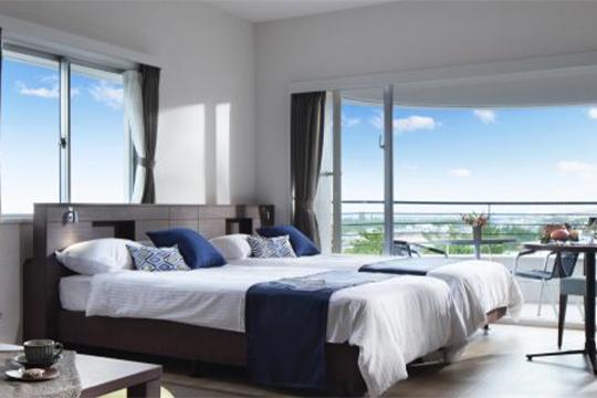 hotel-condominium-payback