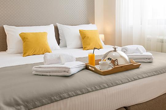 hotel-condominium-06_1