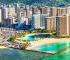 ハワイで別荘を「自分が使わない期間は貸し出したい」なら?ホテルコンドミニアムとコンドミニアムを比較