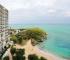 【沖縄エリア】ホテルコンドミニアムの購入とお金のはなし