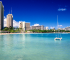 【ハワイエリア】海の眺めにこだわりたい方へ、おすすめのホテルコンドミニアム3選