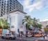 【ハワイエリア】観光やショッピングを楽しみたい方におすすめのホテルコンドミニアム3選をご紹介