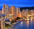 【ハワイエリア】せっかくなら利回りにもこだわりたい方へ。物件選びのポイントとおすすめホテルコンドミニアムをご紹介