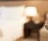 【ホテルコンドミニアムとは?】東急リゾートが考える、国内での物件増加の背景について